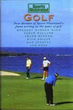 Buy GOLF :: Four Decades of Sport Illustrated's Writings HB