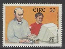 Buy Ireland International Year of Older Persons mnh stamps