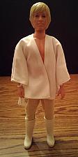 "Buy Vintage 12"" Luke Skywalker Action Figure"