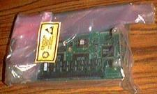 Buy UNUSED: First Virtual Corp. FV-00709-00 Board w/ RAM