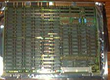 Buy DEC M7608-BF Board