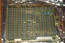 Buy DEC M7608-BP :: 4 Mb. Memory Board :: FREE Shipping