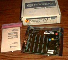 Buy Newbridge 90-1036-01/D Memory Module :: FREE Shipping