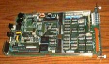 Buy Vintage 2400 bps Interface Board :: FREE Shipping