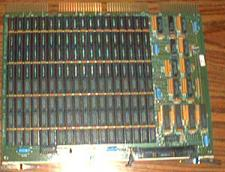 Buy National Semiconductor 980010445-002 Board :: FREE Shipping
