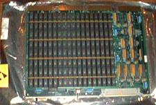 Buy National Semiconductor 980010445-004 Board :: FREE Shipping