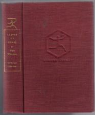 Buy LEAVES of GRASS & Selected Prose by Walt Whitman 1950