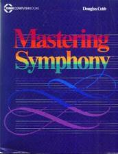 Buy Mastering Symphony