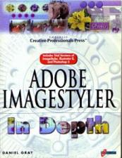 Buy Adobe Imagestyler In Depth