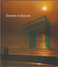 Buy Scènes et Séjours :: Level Two:: French Program