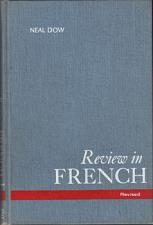 Buy Review in French - Revised :: Learning French Book