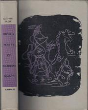 Buy Prose & Poetry of Modern France :: Diller :: in French