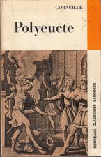 Buy Polyeucte :: Corneille :: Completely in French :: FREE Shipping