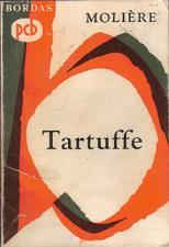 Buy Le Tartuffe ou L'Imposteur :: Molière :: in French