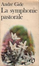 Buy La Symphonie Pastorale :: André Gide :: in French