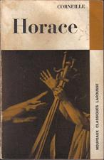 Buy Horace :: Corneille :: Completely in French