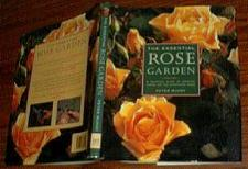 Buy The Essential ROSE GARDEN HB w/ DJ