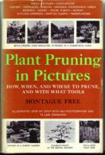 Buy Pair of Books about PRUNING