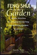 Buy FENG SHUI in the Garden