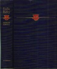 Buy LYDIA BAILEY :: 1947 HB by KENNETH ROBERTS