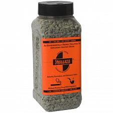 Buy SMELLEZE Natural Ashtray Smell Remover Deodorizer: 2 lb. Gran. Rid Smoke Stench