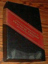 Buy Self-Teaching Course: PRACTICAL ENGLISH & Speech : 1936 :: FREE Shipping