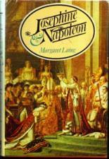 Buy Josephine & Napoleon :: 1973 HB w/ DJ