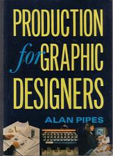 Buy Production for Graphic Designers