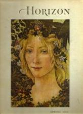 Buy HORIZON HB :: Spring, 1968 :: Hippies Special :: FREE Shipping