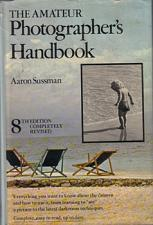 Buy The Amateur Photographer's Handbook