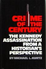 Buy Kennedy Assassination from a Historian's Perspective :: FREE Shipping