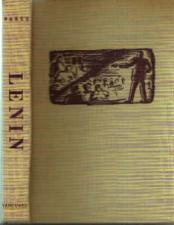 Buy LENIN :: 1945 HB :: FREE Shipping