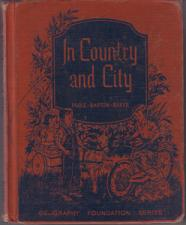 Buy In Country and City :: 1947 HB :: FREE Shipping