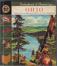 Buy OHIO From Its Glorious Past to the Present :: 1963 HB