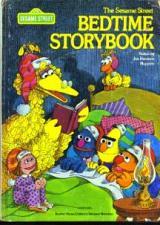 Buy Lot of 5: SESAME STREET Muppets Hardback Books