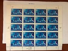 Buy USA United States NATO Fifty Years mnh 1999 stamps