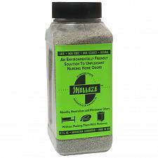 Buy SMELLEZE Elderly Odor Remover Deodorizer: 2 lb. Granules Eliminates Sick Smell