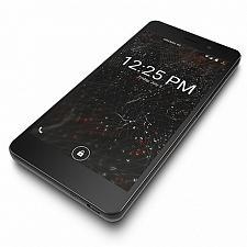 Buy Black Phone 2 (North American Version)