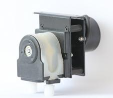 Buy HP-220-5-03 Peristaltic Pump