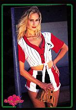 Buy Kristin Marco #128 - 1994 Bench Warmers Sexy Trading Card