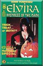 Buy Elvira, Mistress Of The Dark #6 (1993) *Modern Age / Claypool / Halloween*