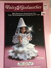 Buy Fairy Godmother * Make Someone's Dream Come True