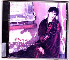 Buy The Celts by Enya CD 1995 - Very Good