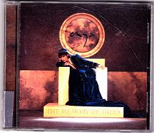 Buy The Memory of Trees by Enya CD 1995 - Good