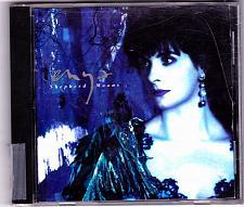 Buy Shepherd Moons by Enya CD 1991 - Good