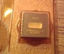Buy Altera EPM5032JC-2