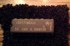 Buy Motorola 10517/BEAJC