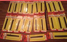 Buy Lot of 26: 3M 929975-01-36-R Boardmount Sockets