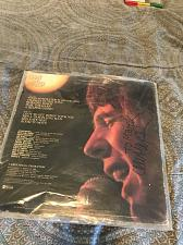 Buy john mayall lots of people 1977 blues LP AUTHENTIC SIGNED by john mayall