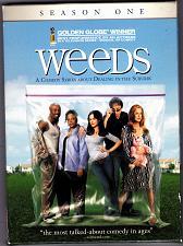 Buy Weeds - Season 1 DVD 2006, 2-Disc Set - Very Good